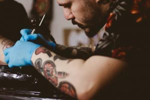 Questions to Ask a Tattoo Artist Before Getting Work Done